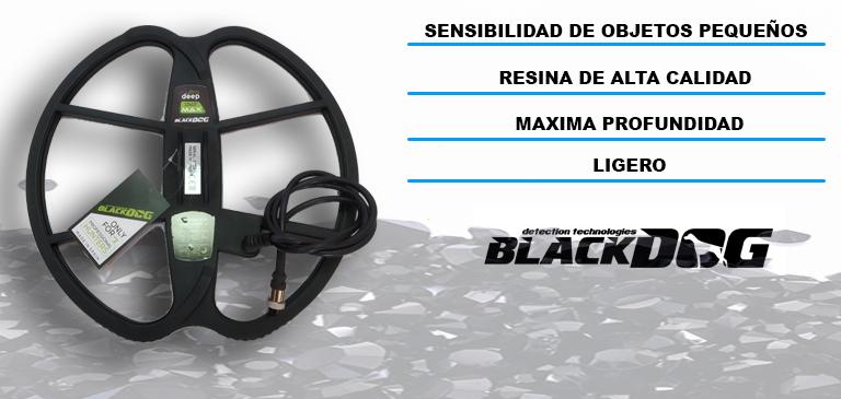 banner plato blackdog max